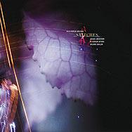 Nils Petter Molvær – Stitches (Cover)