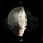 Petter Eldh – Projekt Drums Vol. 1 (Cover)