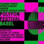 Polyfon Festival Basel