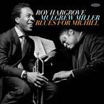 Roy Hargrove & Mulgrew Miller – In Harmony (Cover)