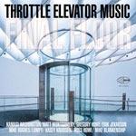 Throttle Elevator Music – Final Floor (Cover)