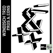 Windisch Trio – Pros & Cons (Cover)