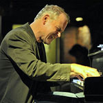 Christof Sänger