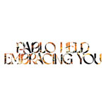 """Pablo Held """"Embracing You"""""""