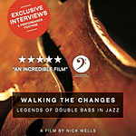 Walking The Changes