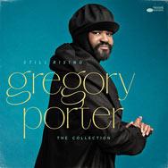 """Gregory Porter """"Still Rising"""""""