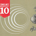 Songlines Essential