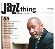 Jazz thing 88
