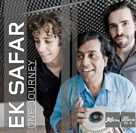 Ek Safar - One Journey