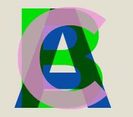 Tourneen A/B/C