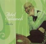 Adel Salameh - Awda