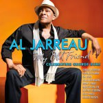 Al Jarreau – My Old Friend - Celebrating George Duke (Cover)