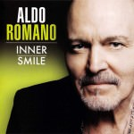 Aldo Romano - Inner Smile