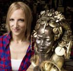 Alexandra Lehmler bekommt den Jazzpreis Baden-Württemberg
