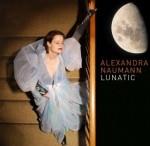 Alexandra Naumann - Lunatic