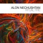 Alon Nechushtan – Ritual Fire (Cover)