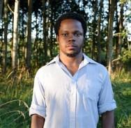 Ambrose Akinmusire; Foto