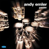 Andy Emler - Pause