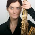 Angelika Niescier