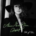 Anna Maria Sturm Quintett – Tales Of Woe (Cover)