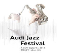 Audi Jazz Festival