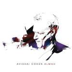 Avishai Cohen – Almah (Cover)