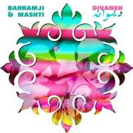 Bahramji & Mashti - Divaneh