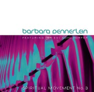 Barbara Dennerlein - Spiritual Movement No. 3