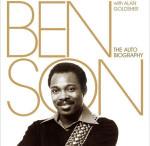 Erscheint am 26.8.: Benson: The Autobiography