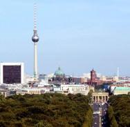 IG Jazz Berlin
