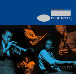 Blue Note - The Finest In Jazz