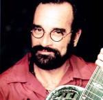 Bob Brozman