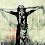 Bobo und Herzfeld – Liederseelen (Cover)