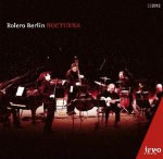 Bolero Berlin - Nocturna (Cover)
