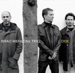 Brad Mehldau Trio - Ode