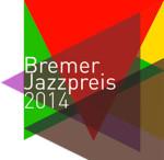 Am 26.9. im Fritz: Finale des Bremer Jazzpreises
