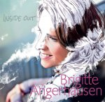 Brigitte Angerhausen – Inside Out (Cover)