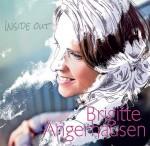 Brigitte Angerhausen – Inside Out (Cover)