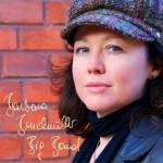 Barbara Bruckmüller – Barbara Bruckmüller Big Band (Cover)