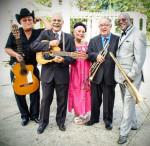 Neue CD vom Buena Vista Social Club