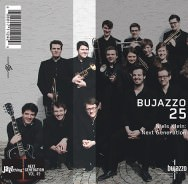 BuJazzO 25