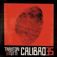 Videopremiere - Calibro35