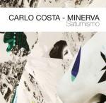 Carlo Costa Minerva - Saturnismo