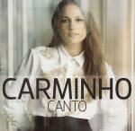 Carminho, 'Canto'