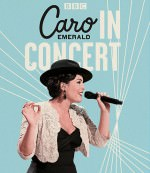 Caro Emerald – In Concert (Cover)