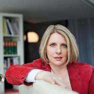 Carolyn Breuer (Foto: Marcel Weber)