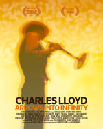 Charles Lloyd – Arrows Into Infinity (Cover)