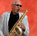 NEA JAzz Master 2015: Charles Lloyd