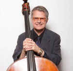 Charlie Haden Memorial in der New Yorker Town Hall