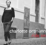 Charlotte Ortmann - Ride On